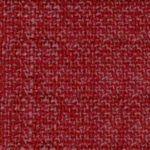 16X-B107 Red