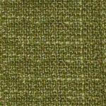 16X-B105 Grass green