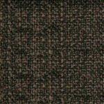 16X-B103 Brown black