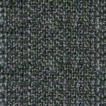 16X-B113 Black brown