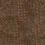 16Y-B202 Dark brown