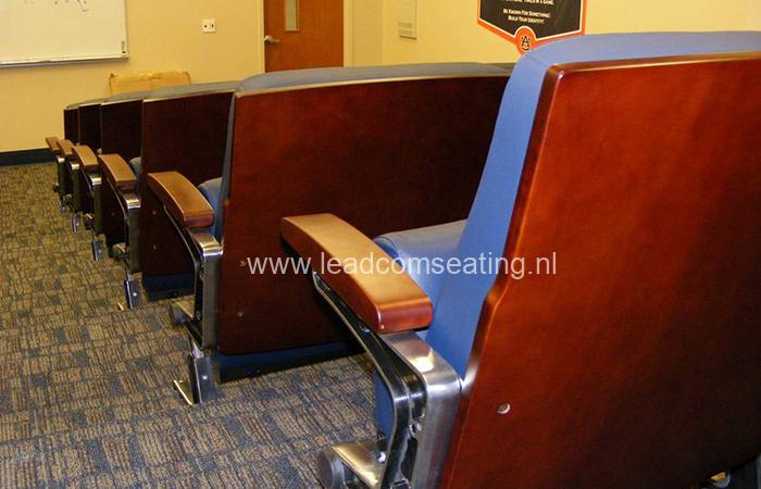 leadcom auditorium seating 1