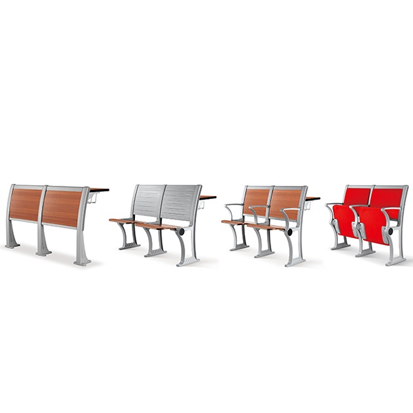 leadcom lecture hall seating ACADEMY LS-908 Series