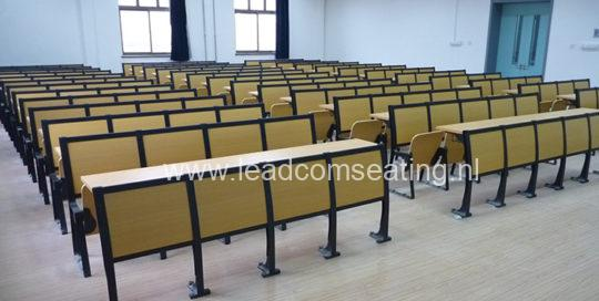 leadcom seating LECTURE HALL seating 918 2