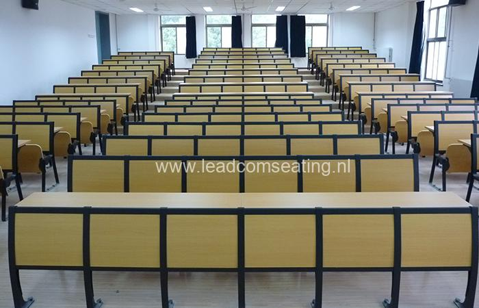 leadcom seating LECTURE HALL seating 918