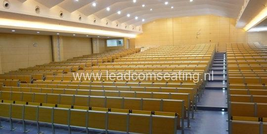 leadcom seating LECTURE HALL seating 919