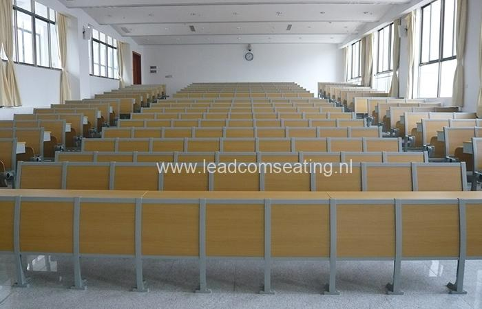 leadcom seating LECTURE HALL seating 920 1