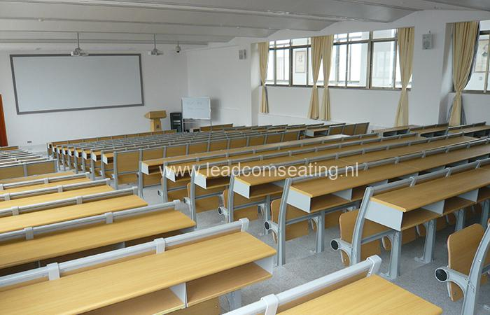 leadcom seating LECTURE HALL seating 920 2