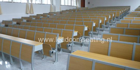 leadcom seating LECTURE HALL seating 920