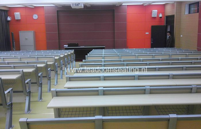 leadcom seating LECTURE HALL seating 928 1