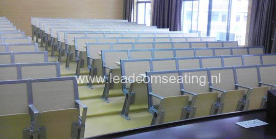 leadcom seating LECTURE HALL seating 928