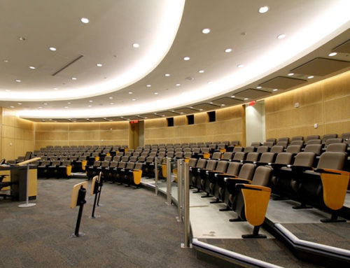 York University, Canada