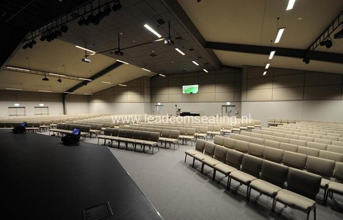 leadcom seating church seating 522 1