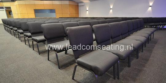 leadcom seating church seating 522