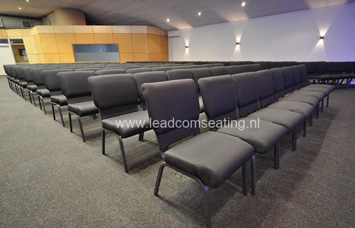 leadcom seating church seating 522