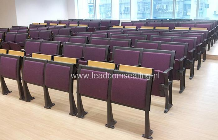 leadcom seating education seating 908 1