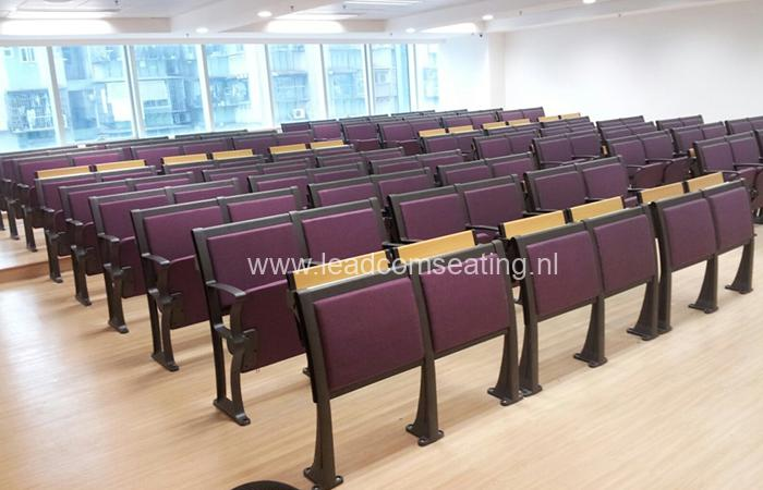 leadcom seating education seating 908