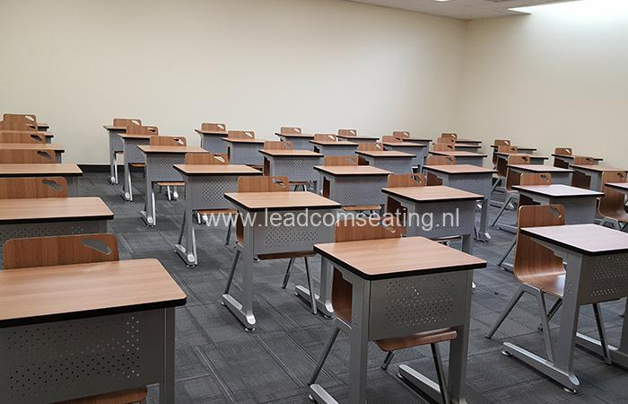 leadcom seating education seating 930