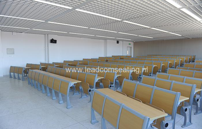 leadcom seating leature hall seating 1