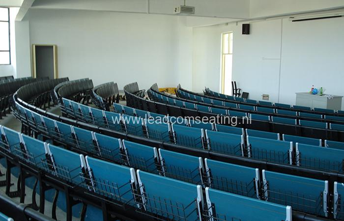 leadcom seating leature hall seating 1
