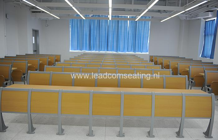 leadcom seating leature hall seating 2