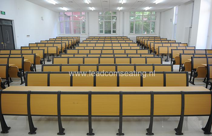 leadcom seating lecture hall seating 2