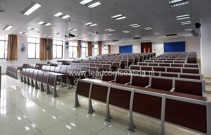 leadcom seating lecture hall seating 908 1