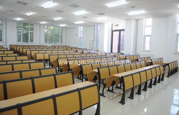 leadcom seating lecture hall seating