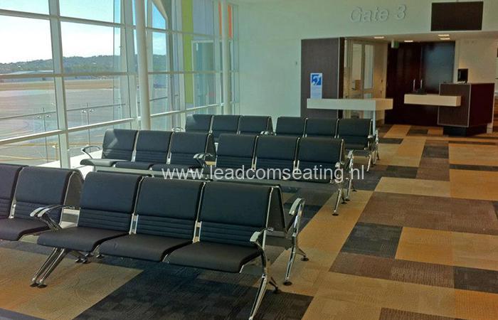 leadcom seating waiting area seating 517nxb 2