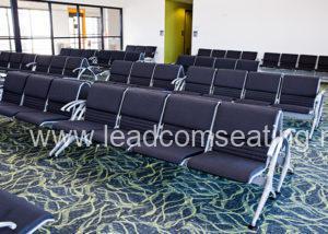leadcom seating waiting area seating 517nxb