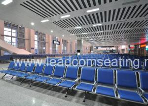 leadcom seating waiting area seating 528cb