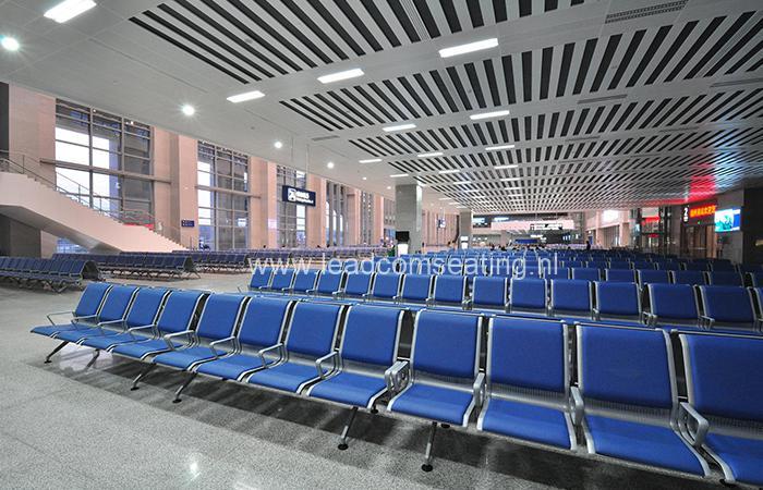 leadcom seating waiting area seating 528cb
