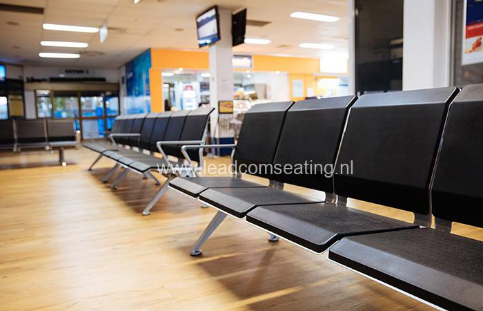 leadcom seating waiting area seating 529y 2