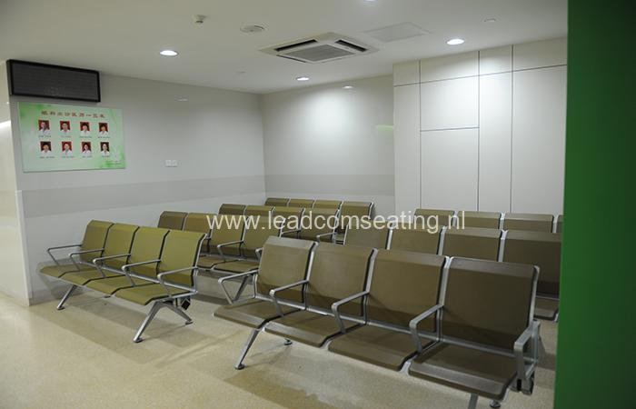 leadcom seating waiting area seating 529y 3