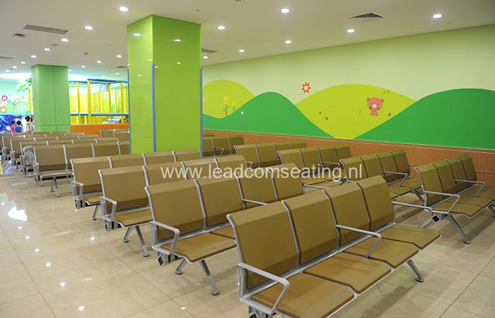 leadcom seating waiting area seating 529y 4