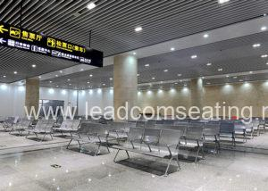 leadcom seating waiting area seating 531 3