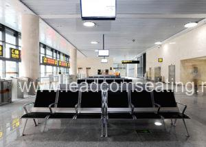 leadcom seating waiting area seating 531 4